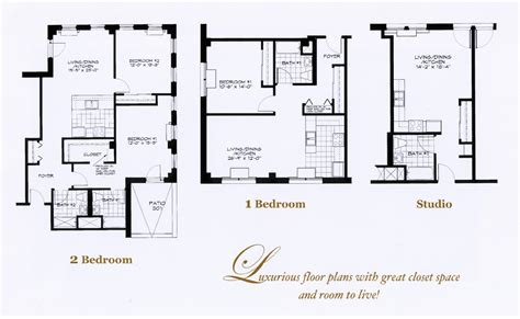renaissance homes floor plans italian renaissance house