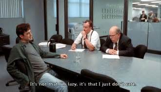 Office Space Gif Printer 15 Office Space Gifs That Perfectly Capture Your