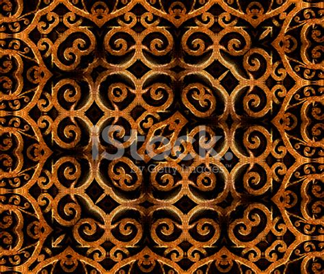 islamic patterns on a mosque stock photos freeimages com islamic style art pattern stock photos freeimages com