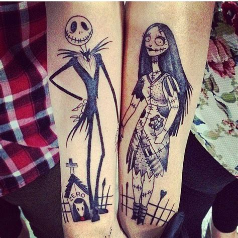 tattoo nightmares stories real 24 disney couple tattoos that prove fairy tales are real