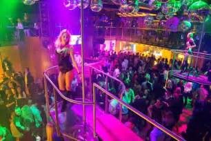 prague nightlife and clubs nightlife city guide