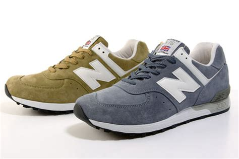 grip8pfn new balance made in uk 576