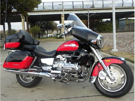 honda valkyrie interstate 2014 honda valkyrie interstate www pixshark images