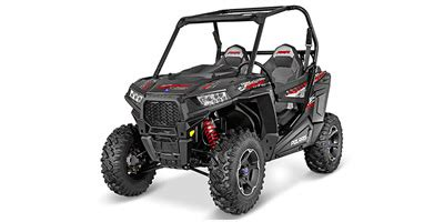 2018 rzr rumors 2016 polaris rzr rumors 2017 2018 best cars reviews