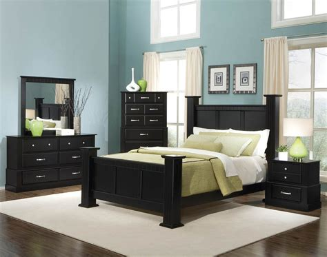 Discount Bedroom Furniture Sets Cheap Bedroom Furniture Sets Chicago Is Also A Of