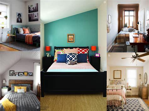 como decorar un cuarto matrimonial con poco espacio como decorar cuarto matrimonial peque 241 o decoracion un