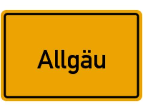 bergalm mieten location allg 228 u eventlocation im allg 228 u mieten