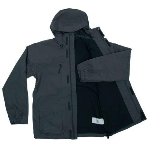 carhartt shield jacket asphalt mens jackets from attic