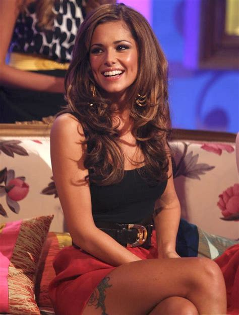 thigh tattoo cost uk is thigh the limit for tatt y katie price the sun
