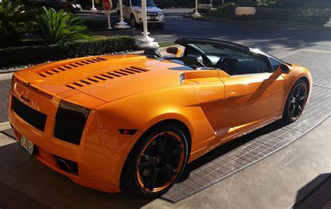 convertible lamborghini gallardo lamborghini gallardo spyder convertible 2 door