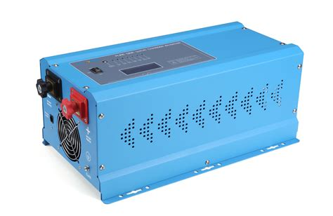 home inverter 3kw