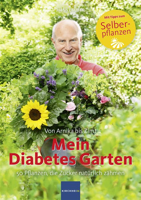 www mdr mein garten de 1963 im tv portrait lauber s diabetes garten