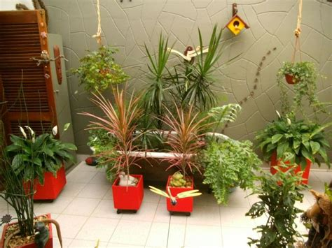 jardin de invierno 14 best images about jardin de invierno on gardens pallet couch and read more