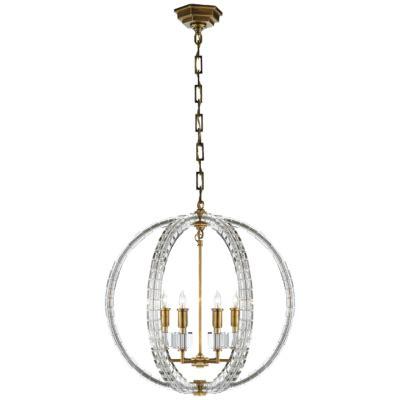 armillary sphere chandelier patti bros lighting and furniture armillary sphere