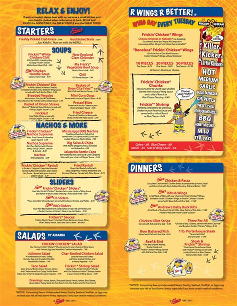 plan 9 ale house menu plan 9 ale house menu 28 images fry bread house menu house plan 2017 ale house