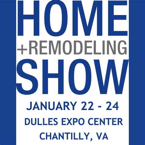 home and design show dulles expo home show dulles expo 2016 homemade ftempo