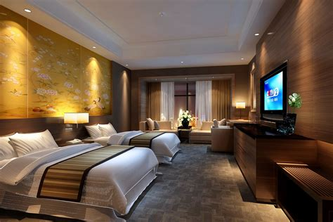hotels with recliners in rooms single room style hotel package hotel