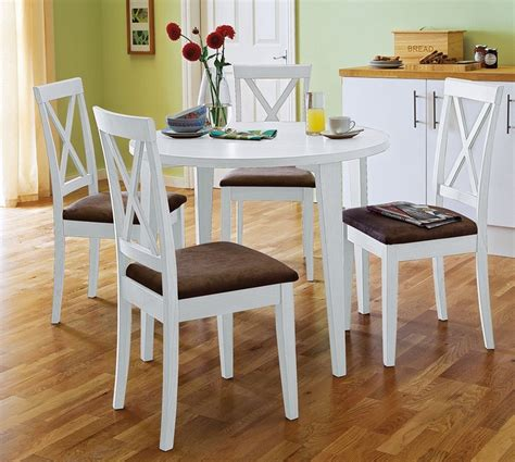 Argos Dining Room Tables by Dining Room Table And Chairs Argos Woodworking Projects