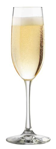 Champagne Glass Png Clipart Best Web Clipart