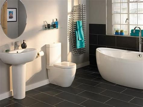 best flooring for a bathroom bathroom best flooring for a small bathroom tips to choose the best flooring for