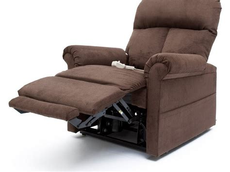 wayne 3 position reclining power lift chair 16 lift chairs recliners medicare wayne 3 position