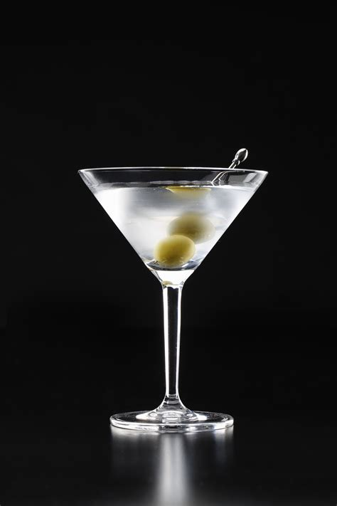 martini fancy 6 most stylish drinks every woman should know about just