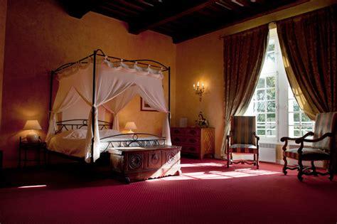 Chambre De Chateau by Seminaire Chateau De Razay C 233 R 233 La Ronde Indre Et Loire 37