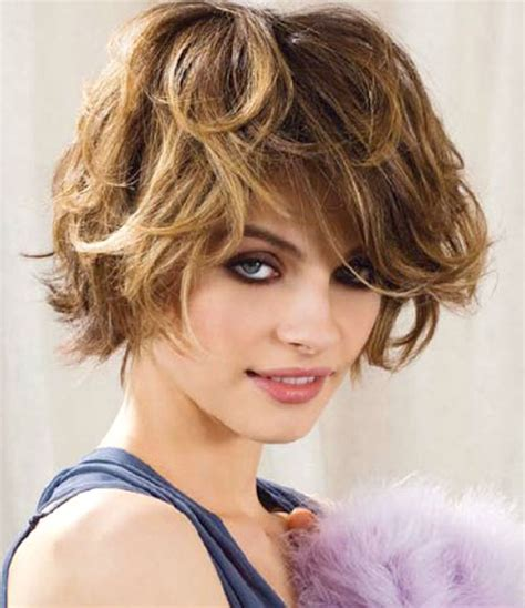 hairstyles bangs or not 4 bangs hairstyles to bang or not to bang fashion tag blog