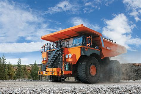 Machine Truck Construction Limited rigid dump trucks hitachi construction machinery