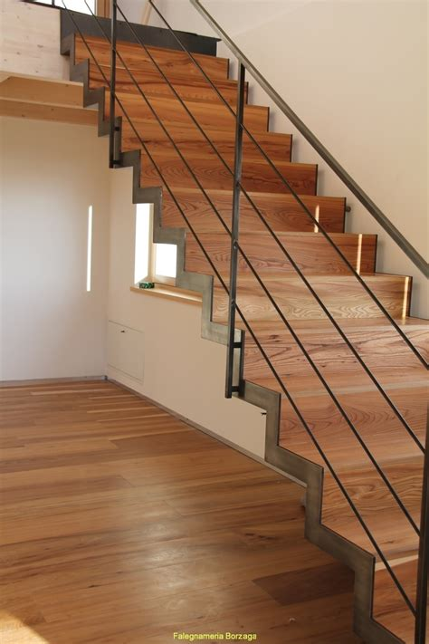 scale interni legno scale interni legno simple anteprima scale a chiocciola