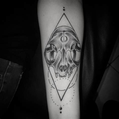 pattern way meaning 100 geometric tattoo designs meanings shapes