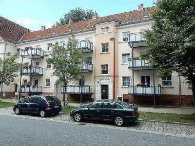 Wohnung Mieten In Hoyerswerda