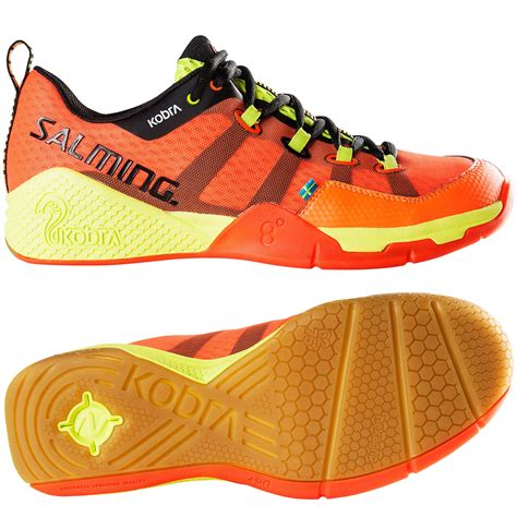 basketball shoes for squash basketball shoes for squash 28 images salming kobra
