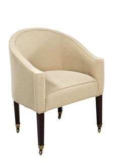club dining chairs with casters 1000 images about table sets on