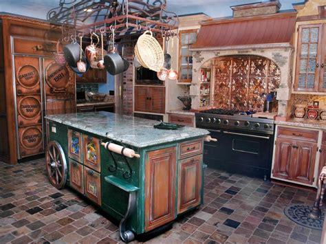 mediterranean kitchens hgtv guide to creating a stylish kitchen hgtv
