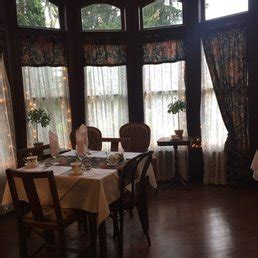 tea room sumner photos for the secret garden tea room gift shop yelp