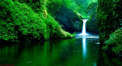 desktop themes nature waterfall december 2015 wallpapers background