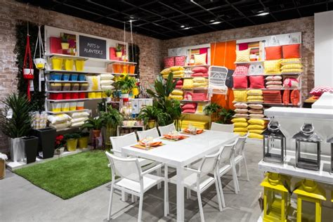 freedom tree design home store freedom store by mccartney design sydney 187 retail design blog