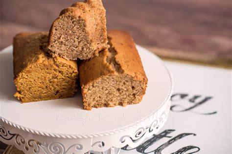 oetker kuchen family cakes rezepte baby und meer