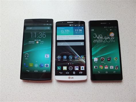 lg g3 review lg g3 review coolsmartphone