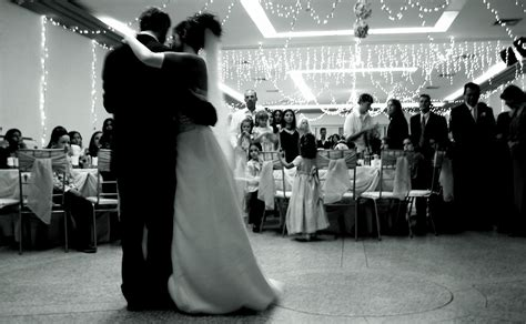 Wedding Waltz Song List by Songs Make It A Different