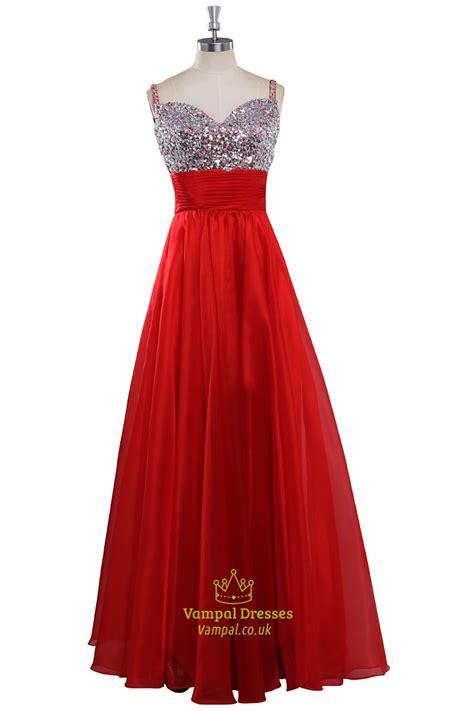 us beaded satin sleeveless dress satin beaded neckline sleeveless floor length prom