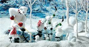 dekoration winter winterdeko jetzt bestellen dekowoerner shop