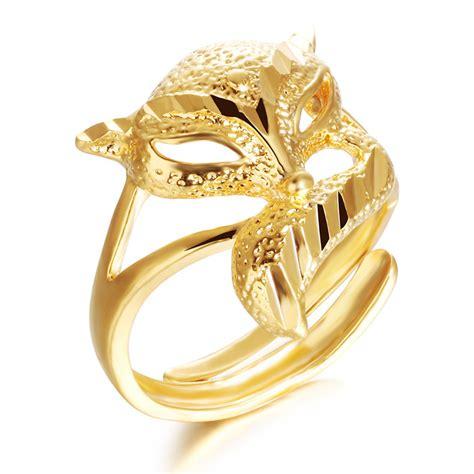 Wedding Ring Design In Saudi by Jewelry Fashion Saudi Arabia Gold Design Rings Gold Buy