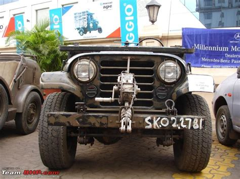 dabwali jeep willy jeep price in dabwali iautomotive