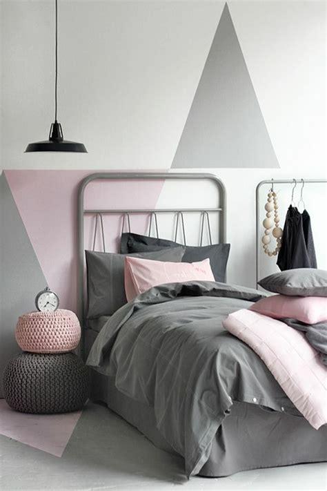 pastellfarben wandgestaltung 50 pastell wandfarben schicke moderne farbgestaltung