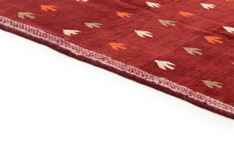 teppiche 90 x 180 kelim teppich persischer baluchi 135 x 90 cm