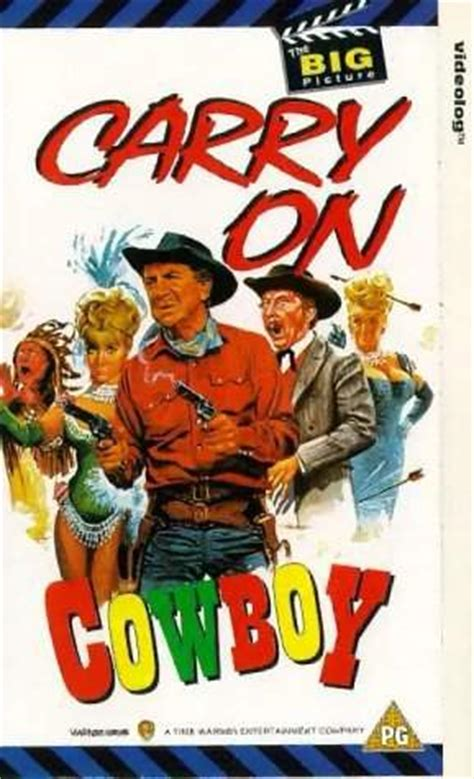 film carry on cowboy cast download carry on cowboy movie for ipod iphone ipad in hd