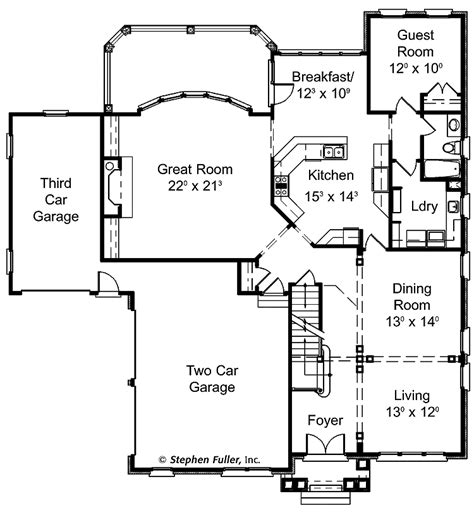 old fashioned house plans old fashioned craftsman house plans