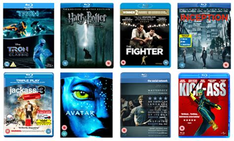 film blu ray share 2016 top 5 best blu ray ripper review for movie fans